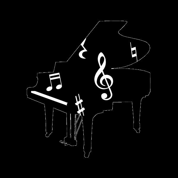 値下げ_あなたの歌詞(言葉)にメロディを添えます あなたの言葉にメロディとピアノ伴奏をつけます!(他楽器も可)