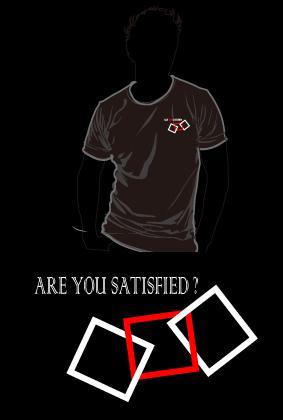 デザイン何回でも無料!Tシャツ、グッズつくります お好きなデザインのTシャツやグッズを作成します!