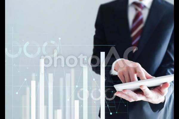 リモート財務調査デューデリジェンス承ります 簡易から詳細まで!スコープ、予算に応じて対応します イメージ1