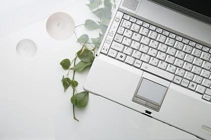 格安!お店や会社のホームページを制作します 親切・親身・分かりやすくをモットーに!HPを格安で制作。