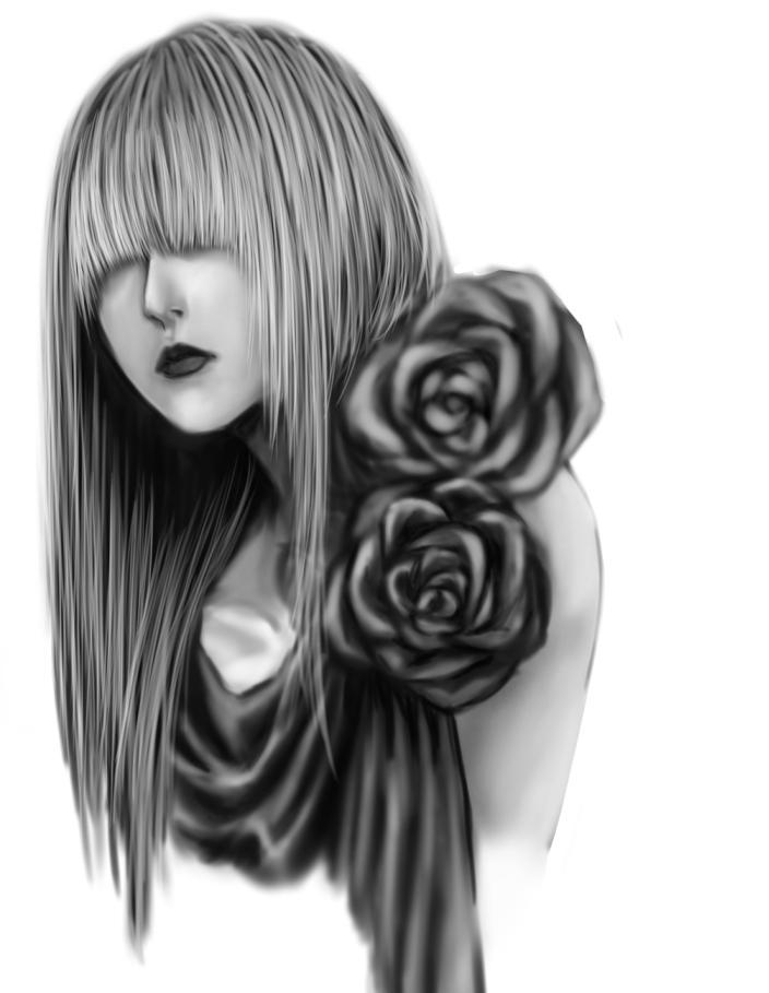 顔となるアイコンお描きします 長く使えるようなイラストを提供します。