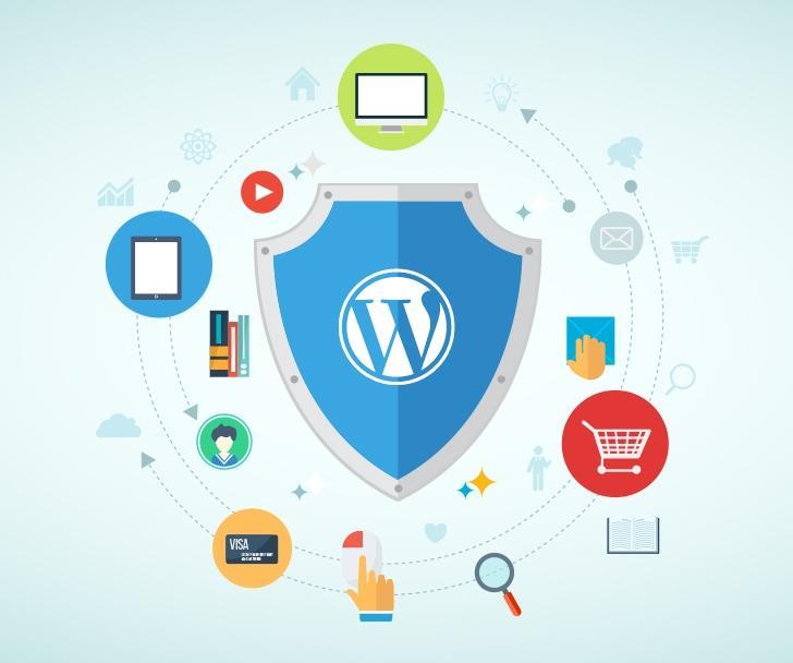 PHPカスタマイズ承ります WordpressやCakePHPなどのお手軽カスタマイズ