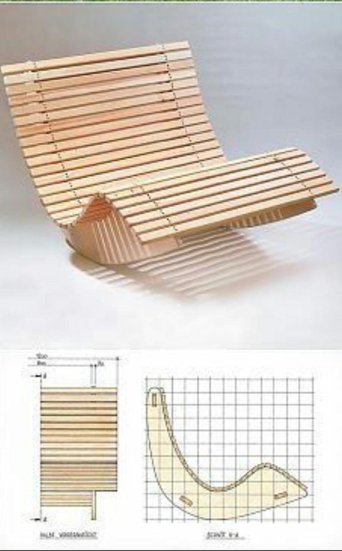 DIY家具の設計承ります /DIYを始めようと思っているあなたへ