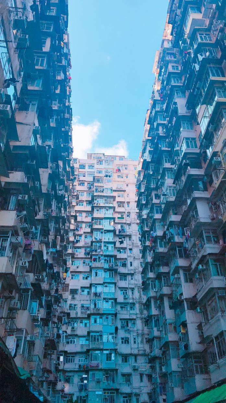 香港・シンガポールの欲しい写真撮ってきますます 香港での旅行写真を撮り忘れた!写真が欲しい!ブログ様に!