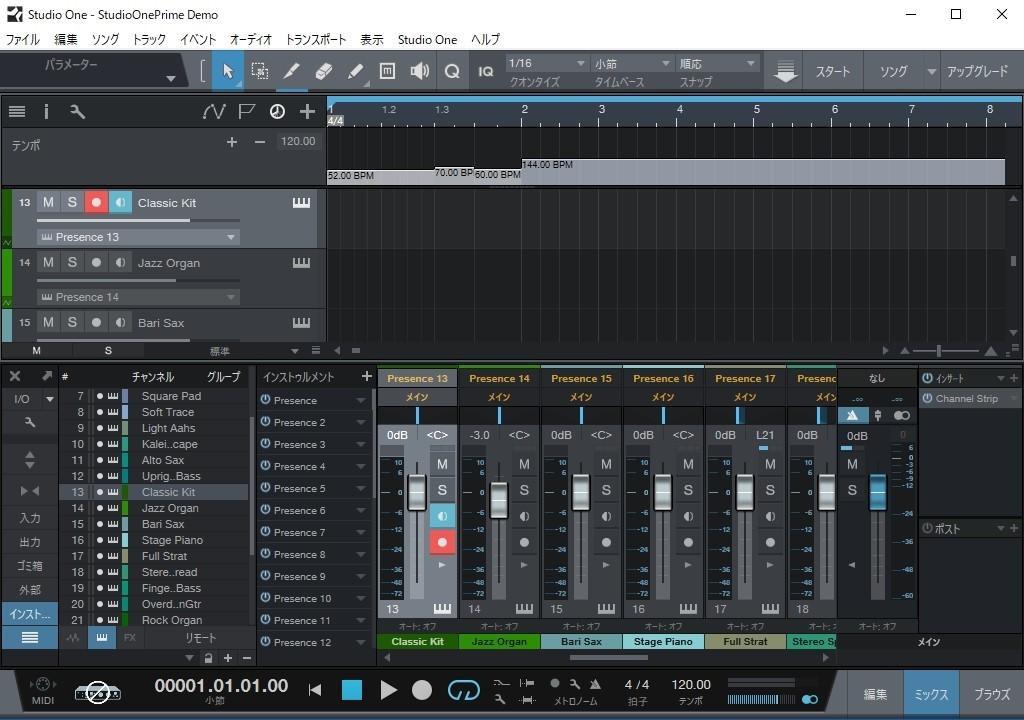 音声ファイルのノイズ除去、カット、編集いたします 高い精度でノイズ除去させていただきます! イメージ1