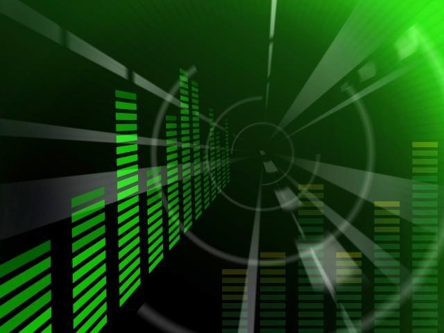 作成済み同期音源売ります コピーしたい曲の同期音源がすぐに手に入る!