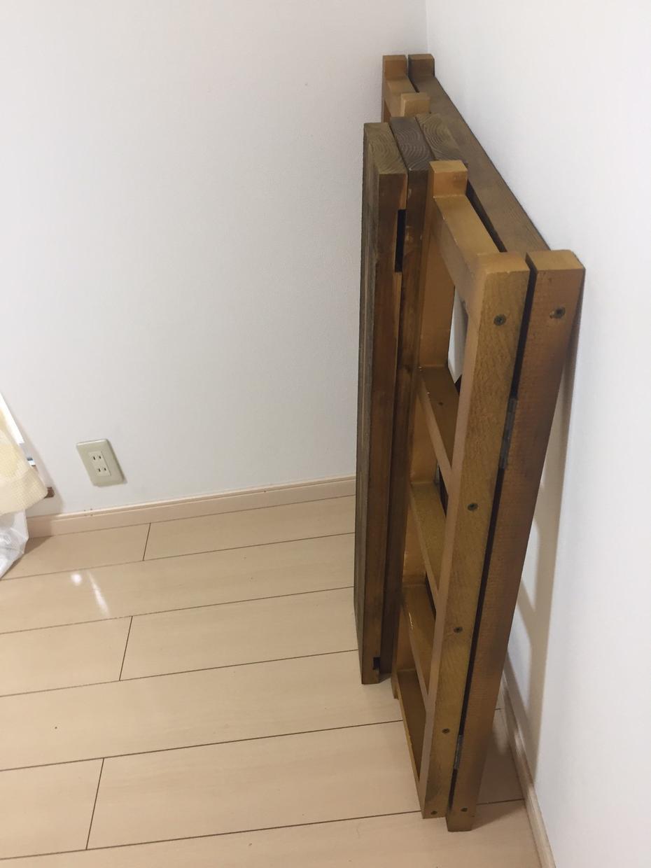 可動棚TV台テーブル3点ご希望の寸法で製作致します バラ売りもやってます。要サービス内容。