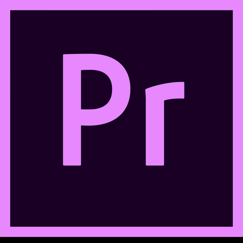 Premiere Proの使い方教えます Adobe製品って難しそうと思っていませんか?