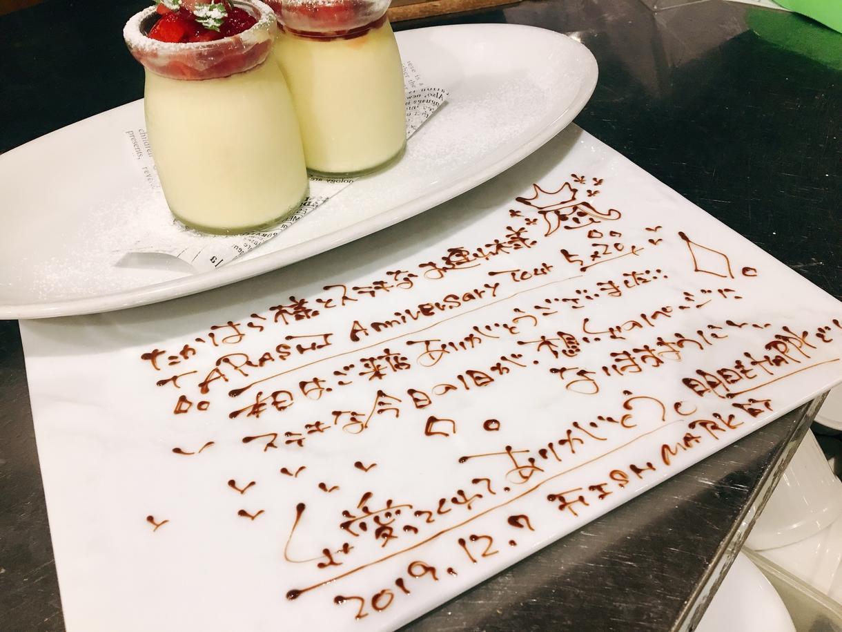 飲食店や店舗の手書きメニュー、POP作成します 手書きの温もりと優しさのある方メニュー作ります!