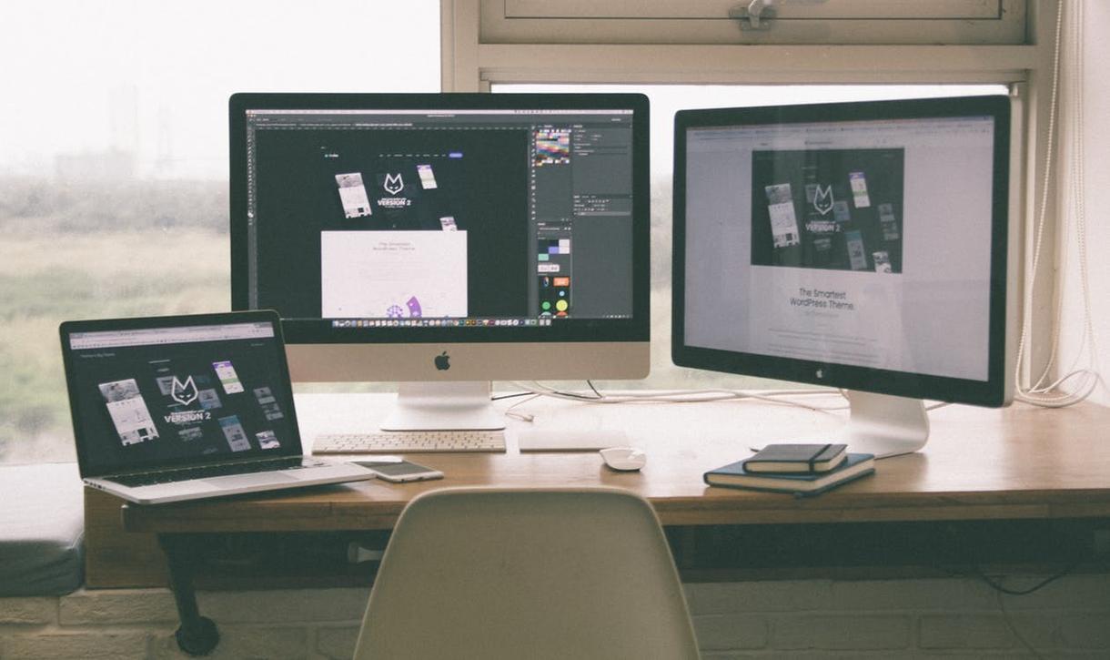 プロが効果のあるサイトを6万円で制作します あなたの事業に寄り添い、ともに効果のでるサイトを制作します
