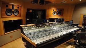 トラックメイカーのコンサルタント致します DTM音楽制作のコンサルタント 初心者、中級者