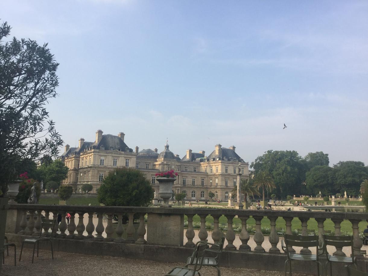 パリの写真撮ってきます ブログやホームページのイメージに使えます
