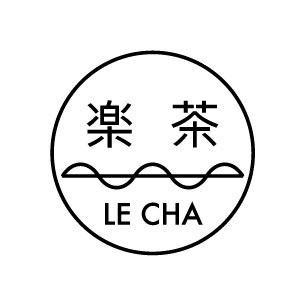 シンプルでセンスの良いロゴを作成します 美しく飽きのこないロゴデザイン