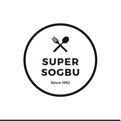 ハイクオリティなロゴデザインを格安で作成します 企業や個人、サークルなどで利用できるロゴを作成いたします。