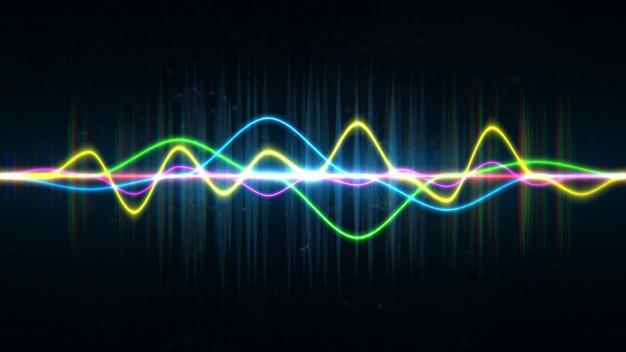 音楽編集・オフボーカル(カラオケ)音源制作します 350件以上の音楽編集をこれまでに担当! イメージ1