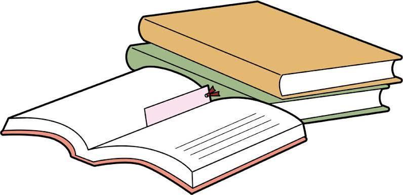 あなたの小説・脚本の感想お届けします 小説や物語のダメ出しが欲しい方向け イメージ1