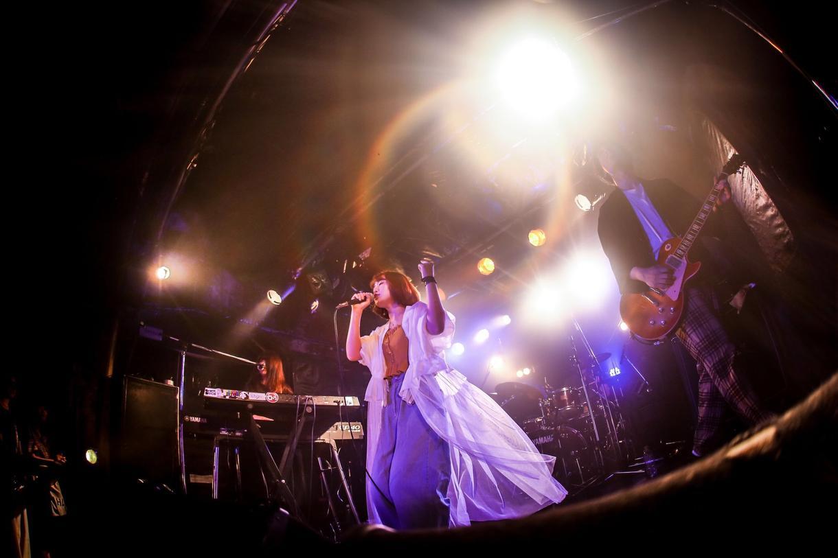 オンラインでしっかり発声の基礎をお伝えします 歌うが好き→大阪城ホール出演基礎からしっかりお教えします イメージ1