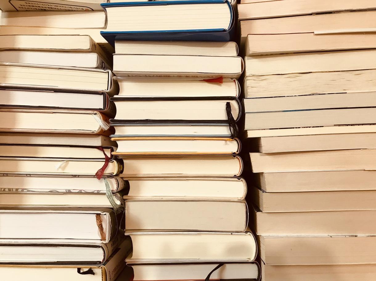 キャリア・仕事で悩むあなたに最適な本をご紹介します その悩み、3冊の本で解消しませんか