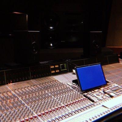 楽曲のMIXをします プロクオリティのサウンドを低価格で提供します! イメージ1