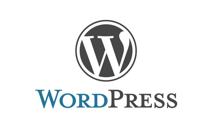 格安!Wordpressの設置・初期設定いたします 初心者の方もお気軽にご相談ください。
