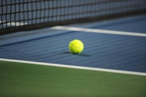 全国優勝者がテニスのメニュー製作や悩みの相談なんでも承ります! イメージ1