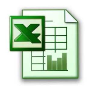 ExcelやSpreadsheet作成を補助します マクロは使用せずに一般的な関数を活用してシートを作成します イメージ1