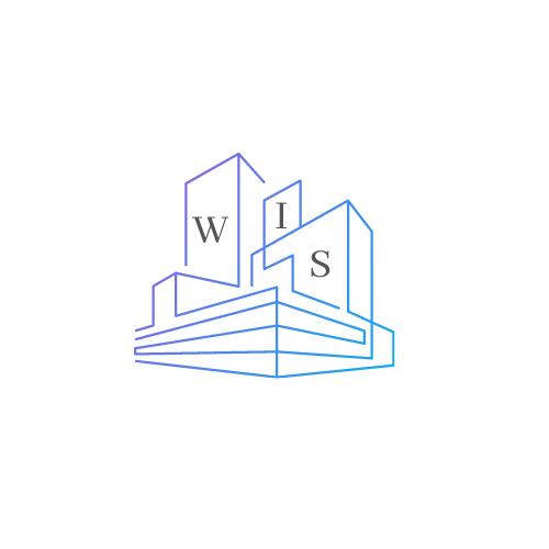 ロゴ作成承ります あなたの想いを未来に届けるロゴ作成を イメージ1