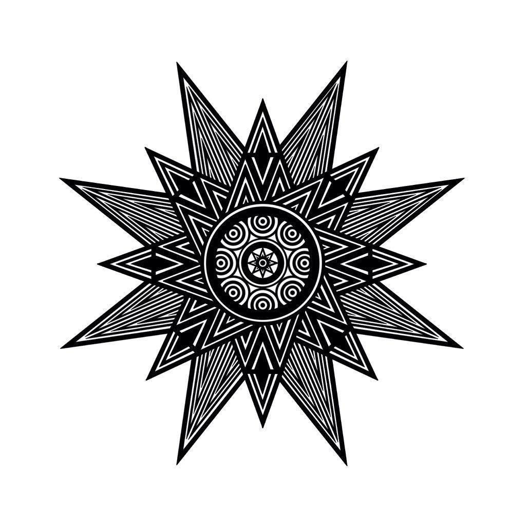 ロゴデザイン、制作承ります。adobe AIデータ可能