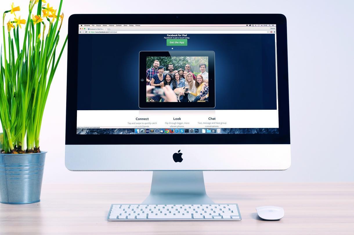 ビジネス用サイト作成します 現役Webクリエイターが作成致します。