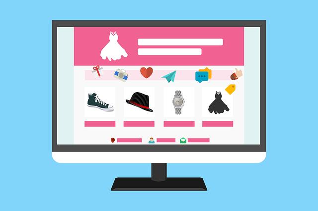 必ず実績の出るサイトをお作りいたします ホームページを作るからには高品質のものを作りたいと思う方
