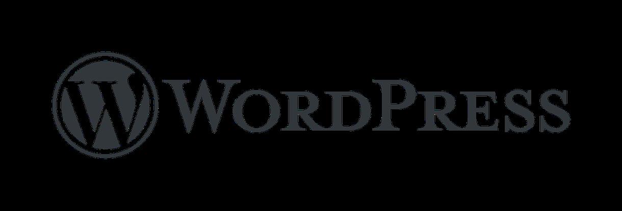 商用利用に最適!高性能なワードプレステーマあります シンプルなのに高性能!右サイドバー、左サイドバーどちらも対応