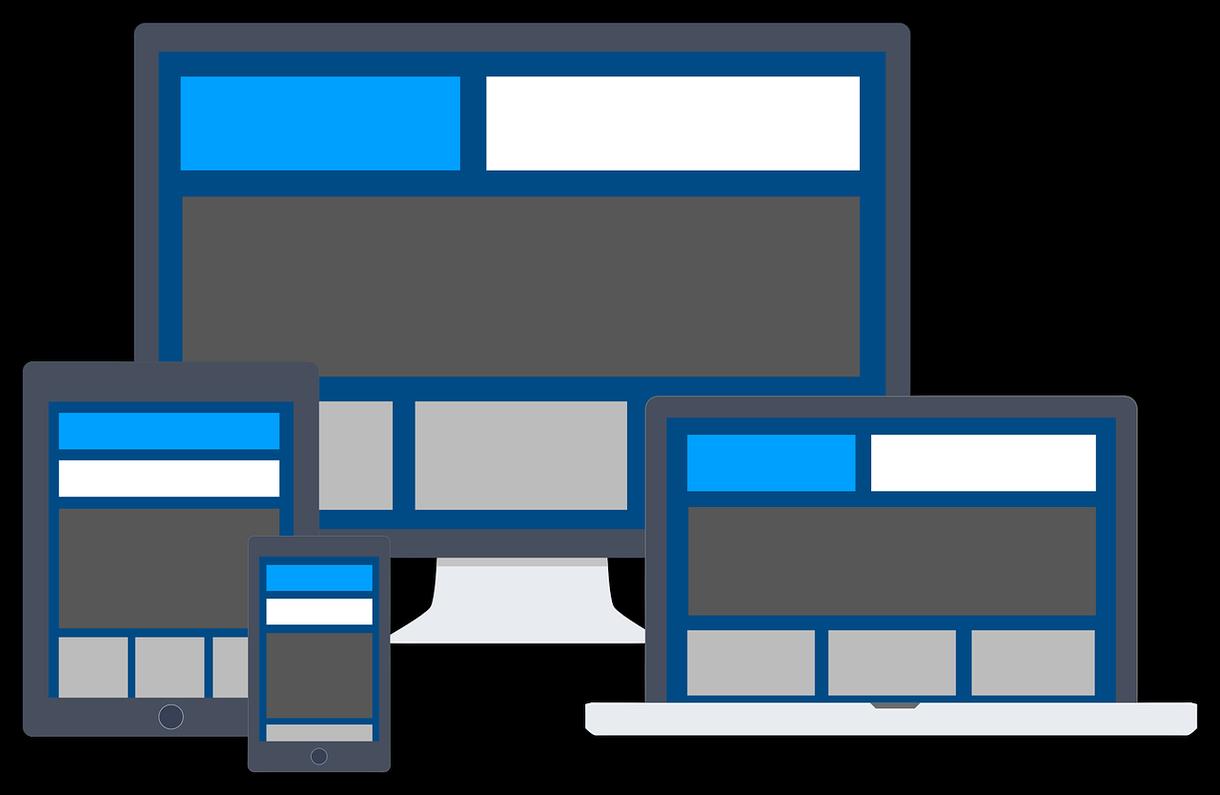 最短3日!ご自身で更新可能なサイトを作成します 自分でサイトを運営したい方向け イメージ1