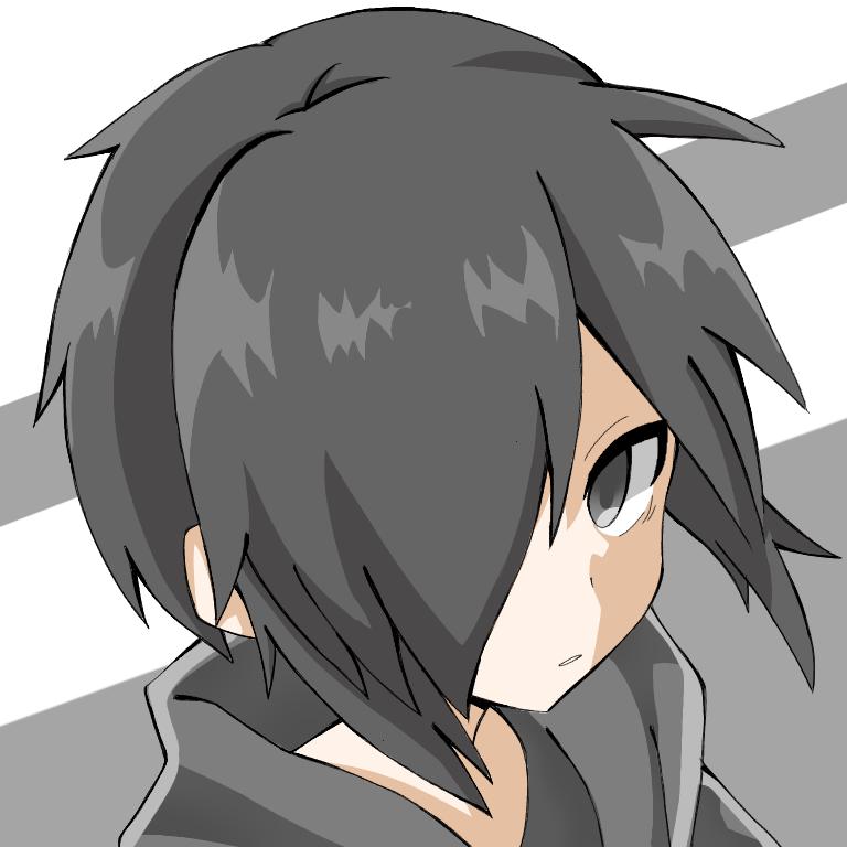 オリジナルキャラクターのデザインをお描きします 想像力溢れる貴方のオリジナルキャラクターをここに