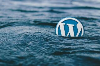 WordPressの修正カスタマイズします 返品保証あり!WordPressのお困りごとも相談に乗ります