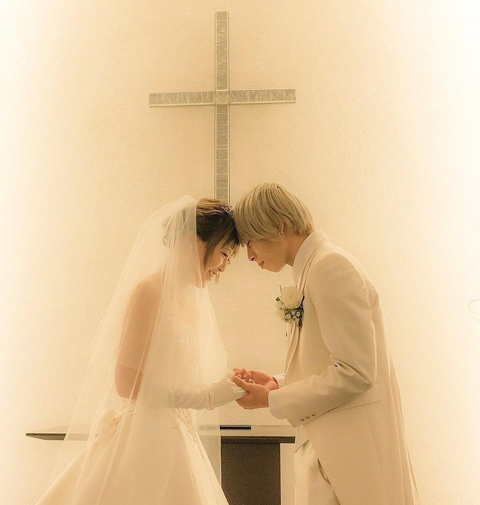 結婚式や家族の思い出等の動画を制作いたします あなたの思い出を動画で残しませんか? イメージ1