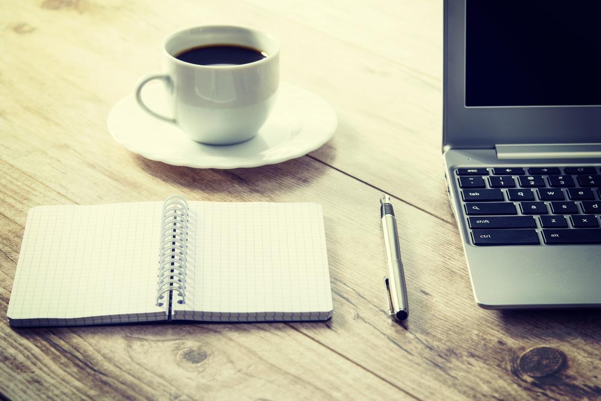 ホームページ、API等の機能作成いたします あなたのやりたい機能を実現します!