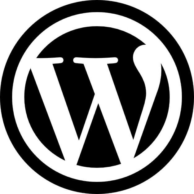 Wordpressカスタマイズをお手伝いします wordpressブログ制作に困った方のサポートをいたします