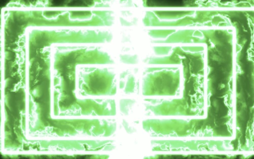 あなたの動画に炎や、爆発などのエフェクトをつけます 他のクリエイターとは違うかっこいい動画を作りませんか?