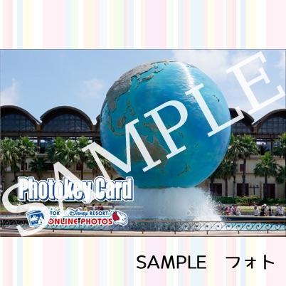 ◆フォトキーカード◆