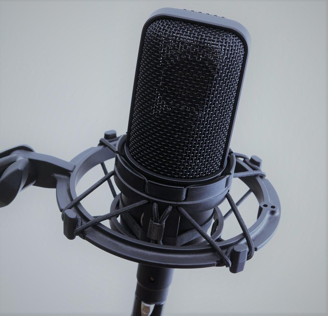 プロ★アナウンサーがナレーション録音致します 文字数ではなく分かりやすい秒数設定★最短当日可★高クオリティ