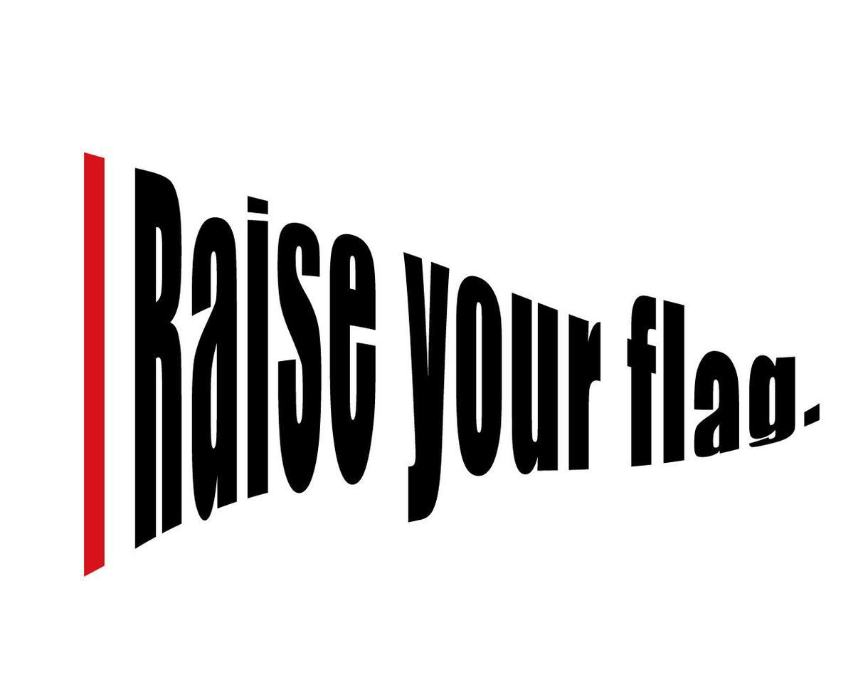 個人ロゴを作成します クリエイティブであなたをエンパワーします!!