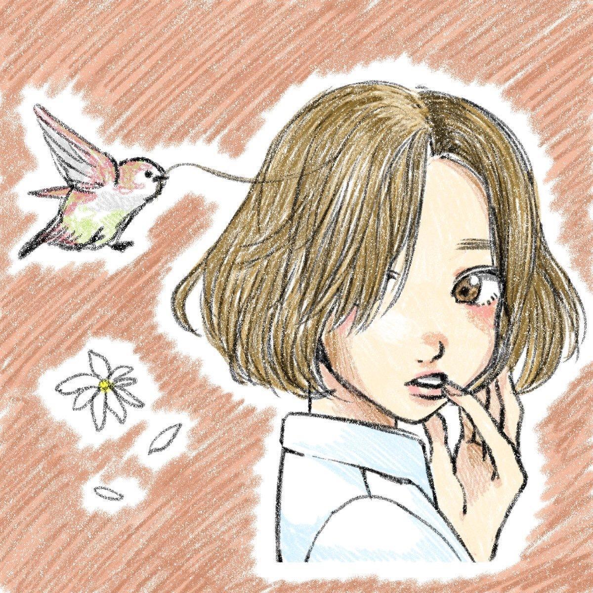 様々な絵柄で、あなたの求める絵を描きます 自分のアイデア、センスをイラストにしたいあなたへ!