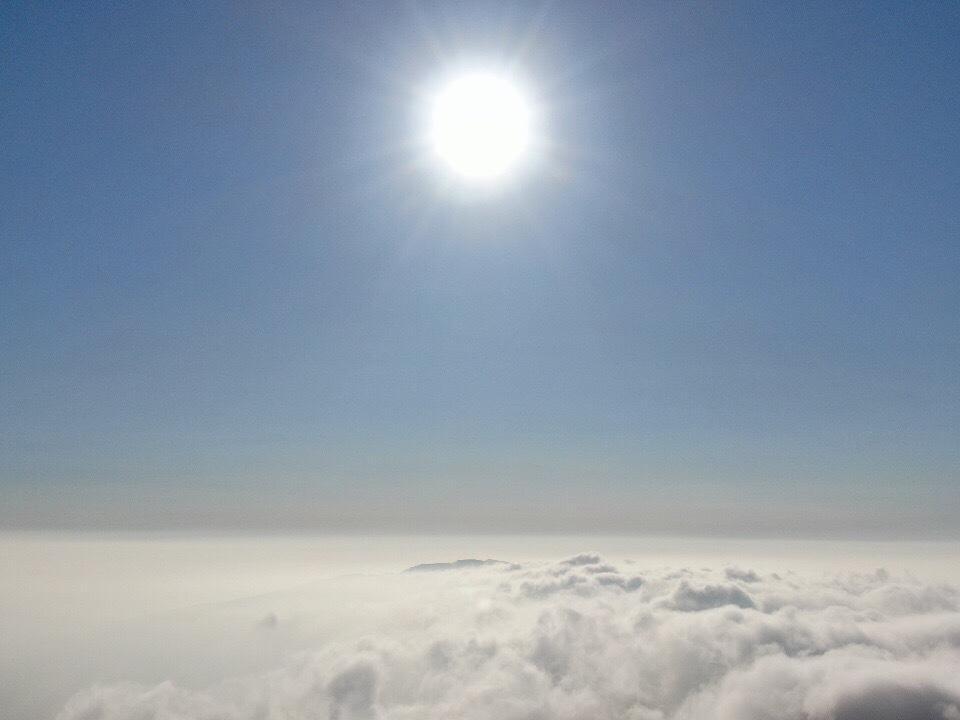 北海道、ドローン空撮します DJIのマビックで動画、静止画を撮影してます
