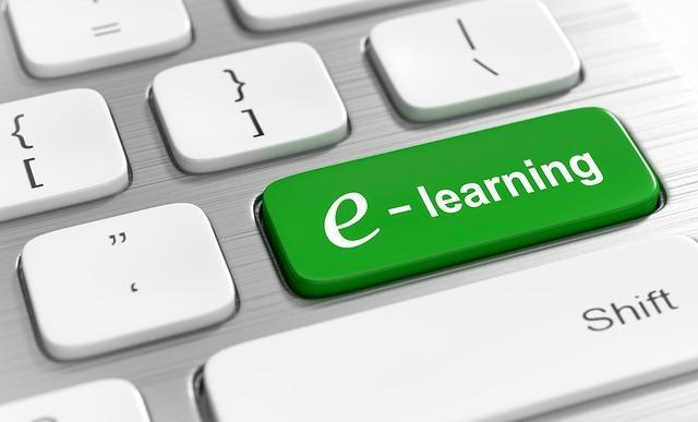 学習用の動画教材を作成します 自己学習または人に教えるための動画教材がほしい方へ