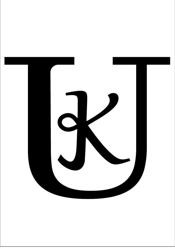 ロゴ作成します 企業やチームのロゴを検討している方にお勧めです