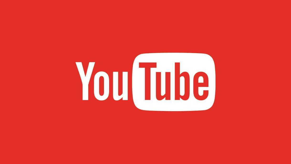 応援!YouTuberの皆様★動画編集します 高スペックの編集ソフトで、お得に編集代行♪