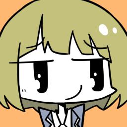 【デフォルメ絵】 ■■今だけ500円■■ アイコン、サムネの制作