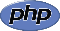 HTML/PHPの雑務・専門作業を代行します 面倒な作業は外注してしまいましょう!