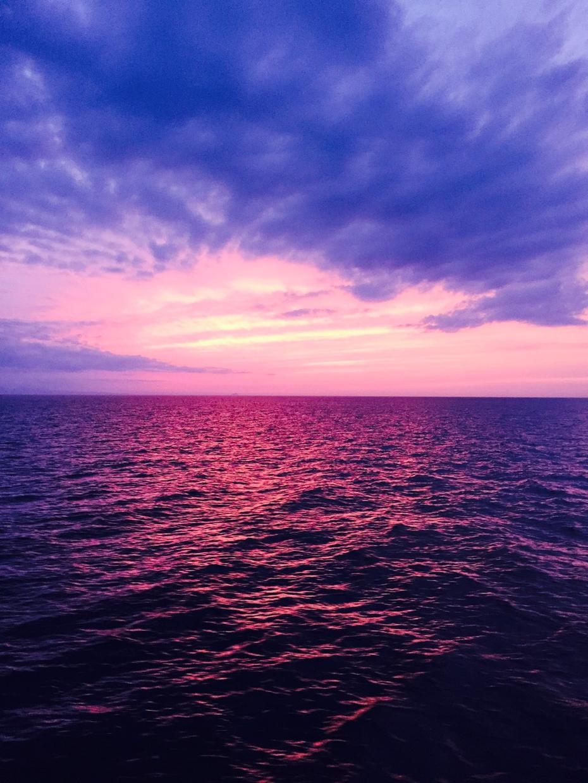 海の事でなにか聞きたい事があれば(釣り、漁、船員など) イメージ1