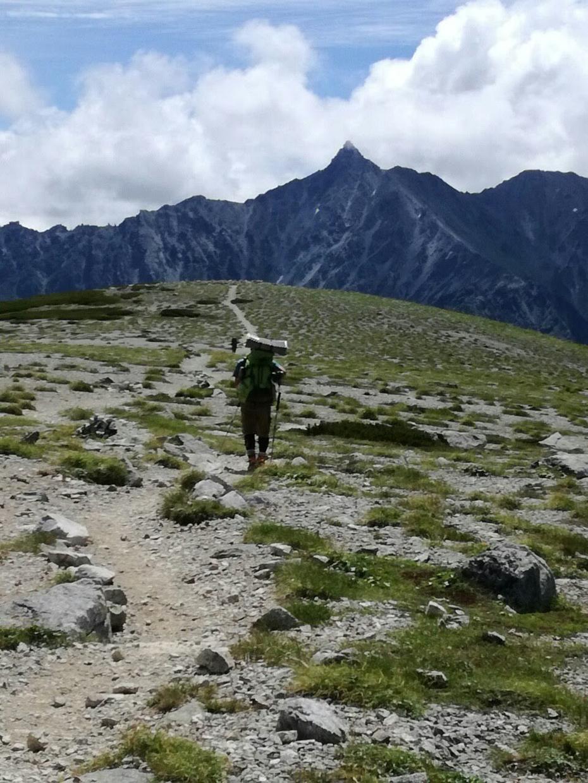 初めての登山のアドバイスをします 登山歴20年のベテランがアドバイス